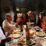 La bella gente di Ivano De Matteo in sala dal 27 agosto