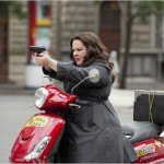 Spy, di Paul Feig