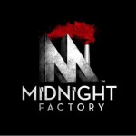 Nasce Midnight Factory, l'etichetta sul cinema horror