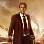Nicolas Cage e una terribile profezia. Lo spot di Left Behind