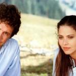 FILM IN TV – Tutta colpa del Paradiso, di Francesco Nuti