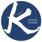 Office Kitano Premio Rezzonico a Locarno