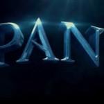 Pan-Viaggio sull'isola che non c'è: la rivisitazione del classico di J.M Barrie