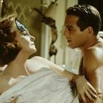 FILM IN TV – La dolce ala della giovinezza, di Richard Brooks