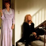 FILM IN TV – Cartoline dall'inferno, di Mike Nichols