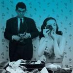 LIBRI DI CINEMA – Il mondo di Kubrick: cinema, estetica e filosofia
