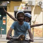A Napoli non piove mai, il trailer dell'opera prima di Sergio Assisi