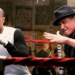 Creed, lo spin-off di Rocky. Ecco il trailer ufficiale.