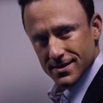La storia di Lance Armstrong in The Program: teaser trailer e poster