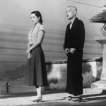 Per Ozu è record d'incassi a Milano con Viaggio a Tokyo