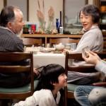 (unknown pleasures) Tokyo Family, di Yoji Yamada