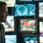 Box Office 2015: I bocciati del primo semestre!