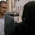 True Detective 2, episodio 5 – Other Lives