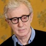 Woody Allen: pronto a raccontare altre storie