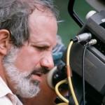 #Venezia72 – A Brian De Palma il premio Jaeger-LeCoultre Glory to the Filmmaker