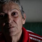 #Locarno68 – La disabilità e l'amore: Genitori, di Alberto Fasulo