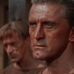 FILM IN TV – Spartacus, di Stanley Kubrick