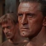 FILM IN TV – Spartacus, di Stanley Kubrick