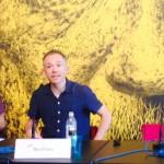 #Locarno68 – Ben Rivers sul confine tra documentario e finzione