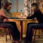 True Detective 2, episodio 7. Black Maps and Motel Rooms