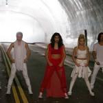 Breaking Dance, il musical ai tempi di youtube