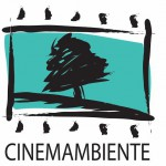 18° CinemAmbiente