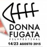 7º DonnaFugataFilmFestival