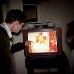 The Gallows – L'esecuzione, di Chris Lofing e Travis Cluff