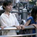 #Locarno68 – Four Women: Happy Hour, di Hamaguchi Ryusuke