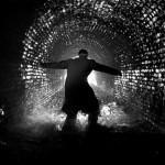 Orson Welles e Carol Reed. In sala la versione restaurata di Il terzo uomo