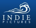 indie pictures