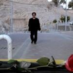 Taxi Teheran Film della Critica