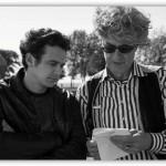 Il ritorno alla vita per Wim Wenders. Il trailer
