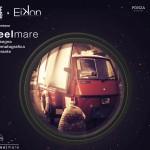 Il viaggio di FeelMare riparte tra le strade di Ponza