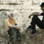 #Locarno68 – Nicoletti e il cinema che prolunga la vita in Moj brate. Mio fratello