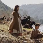 #Locarno68 – Martone incanta con la sua Pastorale cilentana