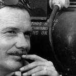 Sam Peckinpah: The art of self destruction