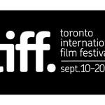 Sette film italiani al 40° Toronto International Film Festival