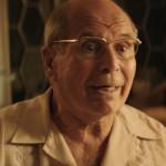 Il padre di Pep Guardiola nel film catalano La vita è facile ad occhi chiusi