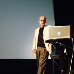 #Locarno68 – Lezioni di metodo: Walter Murch