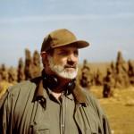 "#Venezia72 – ""De Palma"": le parole di Baumbach, Paltrow e Brian De Palma"