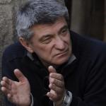 """#Venezia72 – """"Entrare nello sguardo dell'altro"""". Incontro con Aleksandr Sokurov e il cast di Francofonia"""