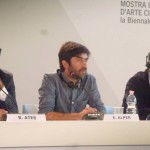 Venezia 72 – La Turchia contemporanea, tra incubo e realtà, incontro con Emin Alper
