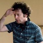 """#Venezia72 – """"Il film è del pubblico"""", torna Charlie Kaufman con Anomalisa"""