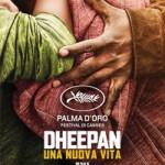 Dheepan – Una nuova vita