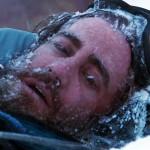 #Venezia72 – Everest, di Baltasar Kormákur (Fuori Concorso)