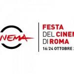 Roma 2015, la festa del cinema tra retrospettiva Pixar e film di qualità
