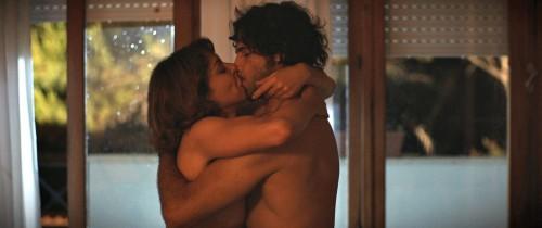 passione e sessualità il film erotico piu bello