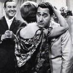 FILM IN TV – Il vedovo, di Dino Risi