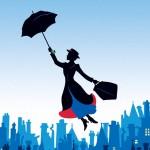 Mary Poppins, annunciato il remake. Ma chi sarà la nuova 'nanny'?